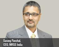 MRSS India.com