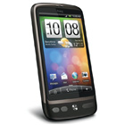 HTC Desire Lands in Indian Markets at Rs. 28,900