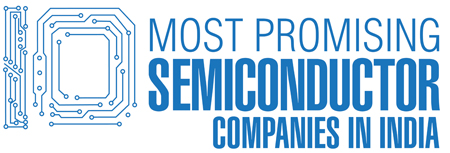 10 Most Promising Semiconductor companies in India