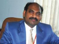 Srinivasarao Kanneganti