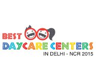 Best Daycare Centers in Delhi -NCR 2015