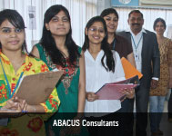ABACUS Consultants: Keeping Clients Ahead of Curve through Immense Expertise in Competition Mapping
