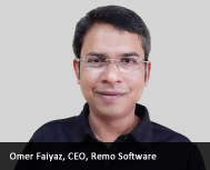 Remo Software: Recovering, Managing  & Optimizing Your Data