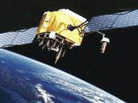 India to launch its own satellite for satphone