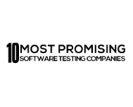 10 Most Promising Software Testing Companies