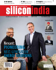 June - 2013  issue