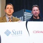 Oracle Outsmarts IBM, Acquires Sun Microsystems
