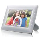 3G Compatible Digital Photo Frame