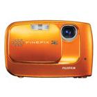 Click it with Fujifilm FinePix Z30