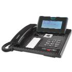 Matrix Telecom EON48