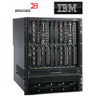 IBM Intrudes Cisco's Networking Turf with Brocade Deal