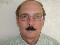 John G. Waclawsky