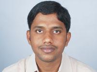 Vijay Rajapat