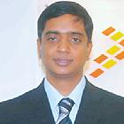 Ganesh Guruswamy