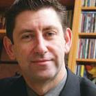 Mark Goudie