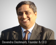 e-Zest Solutions: Exploring new  Dimensions of Cloud