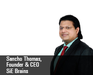 SiE Brains: Engineering IT Staffing through Consistent Technical Expertise