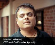 Appurify: Facilitating a Next-Generation Debugging, Testing,...