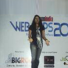 Understanding    Web Apps at Siliconindia Web Apps Conference 2011