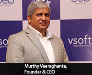 VSoft Technologies: Enabling State-of-the-Art Technology for Banks