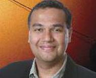 Trends for investment - Salil Deshpande
