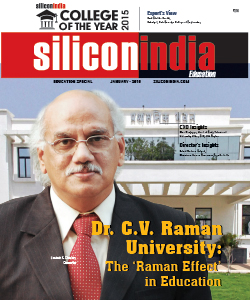 January - 2016  issue