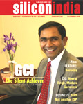February - 2005  issue