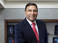 Emerging Markets Offer Huge Growth Potential for Enterprises