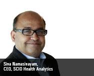 Data Interoperability and Digital Health: Trends Having a...