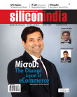 March - 2013  issue