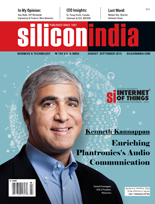 August - 2015  issue