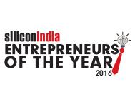 Entrepreneur of the Year - 2016