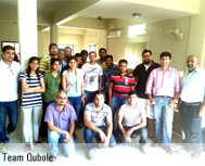 Qubole: Indomitable Leaders of Cloud-based Analytics that Earned Simplicity & Reduced TCO as Hallmark