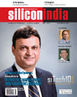 May - 2013  issue
