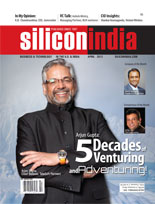February - 2013  issue