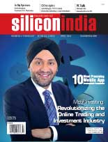 April - 2014  issue