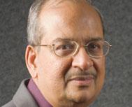 Pad N Swami