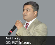 MKT Softwares: With Products to Provide a 360-Degree View of the Growing Education Industry