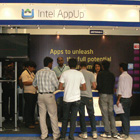 Gadgets galore  @ siliconindia  Digital Gadget Show