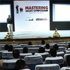 Mastering Sales Symposium A Platform to Learn How to Sell