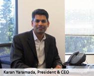 Jade Global:  Enabling Accelerated Enterprise Business...