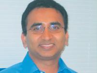Vijay Bansani Cofounded eIQnetworks Closes $10 Million Financing