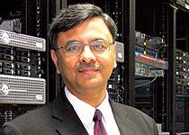 Bangalore: Dell's New Development Engine
