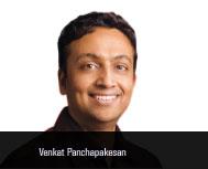 YouTube Engineering Chief, Venkat Panchapakesan Loses Battle...