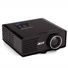 Acer Launched C100 & K330 Pocket Friendly Projectors
