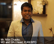 ICAN BPO: A Trustworthy Name that Promises Work Prosperity