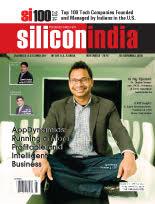 November - 2014  issue