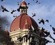 Taj Employee Behavior During 26/11 is a Harvard Case Study Now
