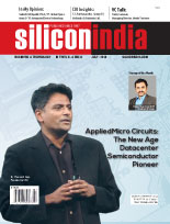 July - 2014  issue
