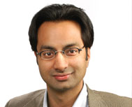 SaaS and Big Data  will drive key  investments in 2013